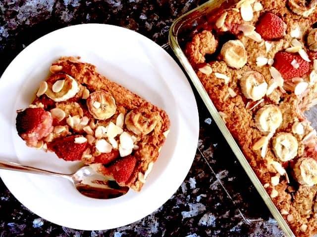 baked oats 2 e1494345790981 1