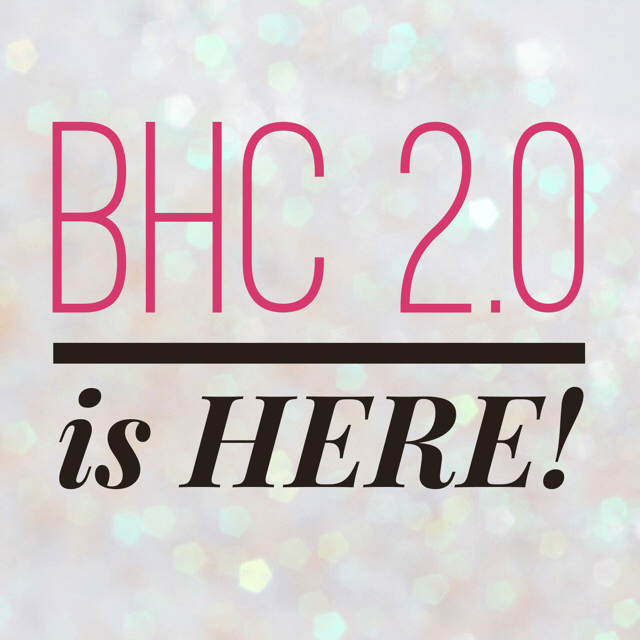 IMG 3385 BHC 2.0 — The Revamp is Here! 2