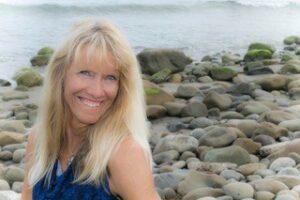 health coach amazing grads kathy murphy