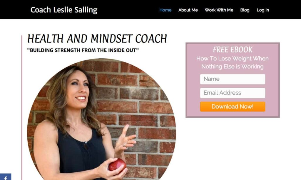 www coachlesliej com 1280 768